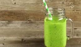 nutricion-dietista-control-peso-malaga-vanesa-delgado-recetas-saludables-batido-verde01