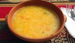 nutricion-dietista-control-peso-malaga-vanesa-delgado-recetas-cocina-saludables-sopa-quinoa02