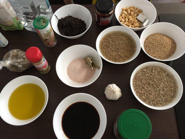 nutricion-dietista-control-peso-malaga-vansea-delgado-taller-cocina-vegana-algas-201507-40