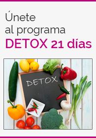 banner-detox