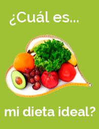 banner-dieta-ideal