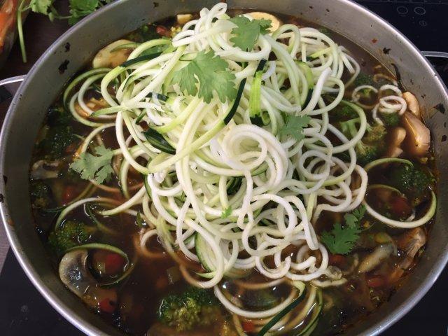 nutricion-dietista-control-peso-malaga-vansea-delgado-taller-cocina-vegana-algas-201509-12