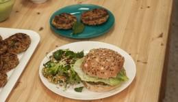 nutricion-dietista-control-peso-malaga-vansea-delgado-taller-cocina-vegana-algas-201604-30